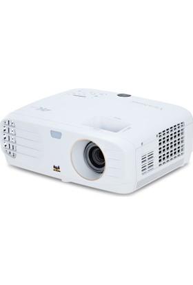 ViewSonic PX727 2200 Ansilümen 3840x2160 4K Ultra HD Projeksiyon Cihazı