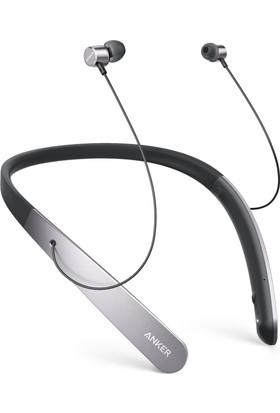 Anker SoundBuds Life CVC 6.0 Gürültü Önleyici ve Dahili Mikrofonlu IPX5 Suya Dayanıklı Bluetooth Kulaklık - A3270HF1