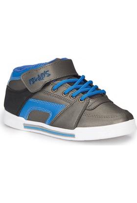 Polaris 72.509820.F Mavi Erkek Çocuk Sneaker