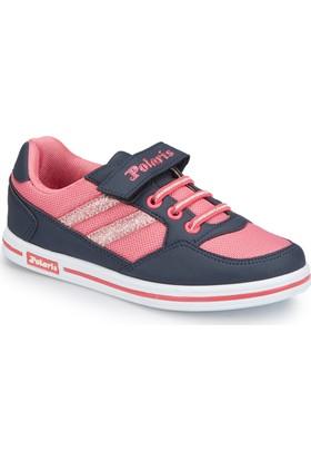 Polaris 81.507157.F Pembe Kız Çocuk Sneaker