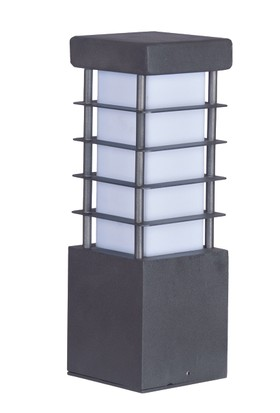 Arman Lighting Dış Mekan Set Üstü Aydınlatma