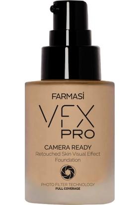 Farmasi Vfx Pro