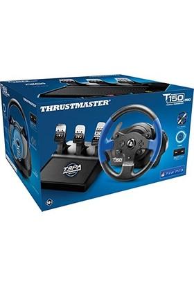 Thrustmaster T150 Rs Pro direksiyon