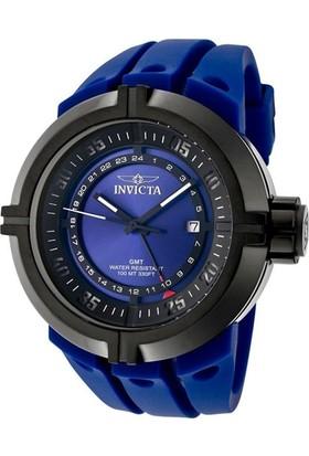 İnvicta 10837 Unisex Kol Saati