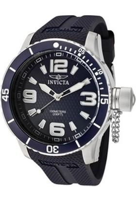 İnvicta 11671 Unisex Kol Saati