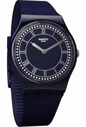 Swatch Gn254 Unisex Kol Saati