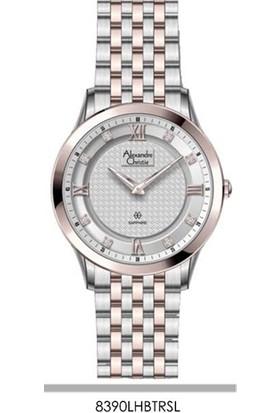 Alexandre Chrıstıe 8390Lhbtrsl Kadın Kol Saati