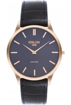 Hislon 3558-112518 Erkek Kol Saati