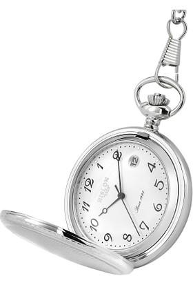 Hıslon 9042-123121 Cep Saati