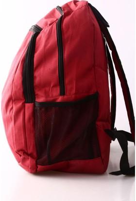 33428a9489918 DGN Okul Çantaları ve Fiyatları - Hepsiburada.com