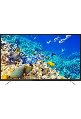 "Woon WN40LED13 40"" 101 Ekran Full HD Uydu Alıcılı LED TV TRWNLED040231400"