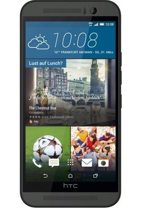 HTC One M9s (İthalatçı Garantili)