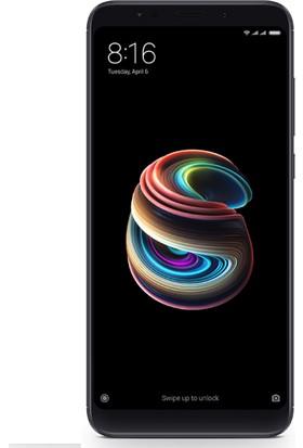 Xiaomi Redmi 5 Plus 32 GB (Xiaomi Türkiye Garantili)