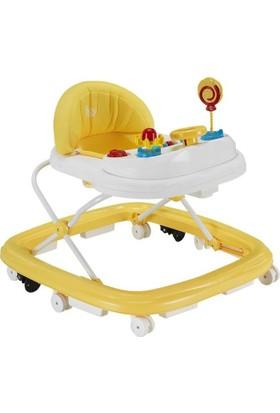 Babyhope 217 Lüx Oyuncaklı Yürüteç 100100528851