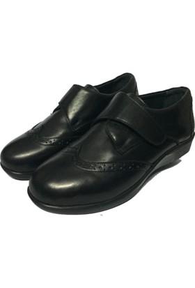 Dr Mery Ortopedik Günlük Kadın Ayakkabısı