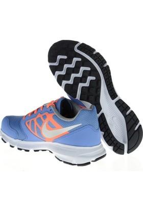 Nike Unisex Spor Ayakkabı 685167-404
