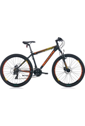 Bianchi Aspid 46 HD 26 Jant 21 Vites Dağ Bisikleti