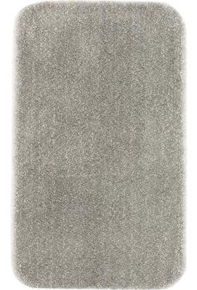 Confetti Miami Gri Halı 50x57 cm