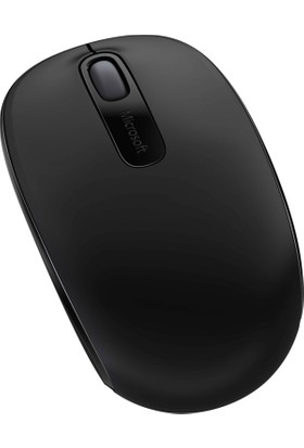 Microsoft Wireless 1850 DPI Mobile Mouse (7MM-00002)