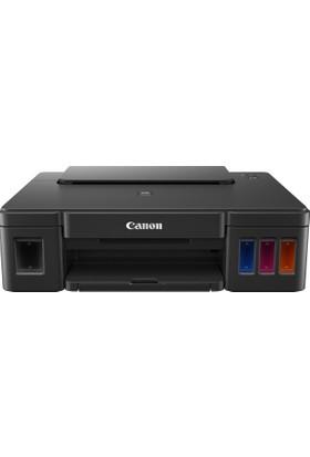 Canon Pixma G1400 Mürekkep Tanklı Yazıcı