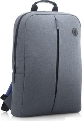 "HP K0B39AA 15.6"" Essential Gri Notebook Sırt Çantası"