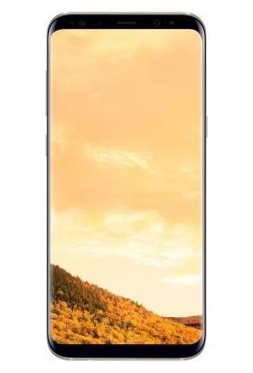 Yenilenmiş Samsung Galaxy S8 Plus (12 Ay Garantili)