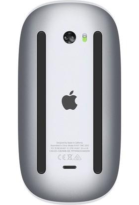 Apple Magic Mouse 2 MLA02TU/A