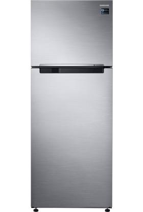 Samsung RT50K6000S8 A+ 516 lt No-Frost Buzdolabı