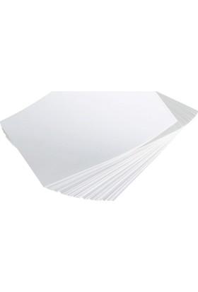 idora İdora Çizim Kağıdı 35x50cm 120gr 100'lü Paket