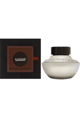 Al Haramain Oudh 36 Edp 75 Ml