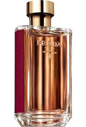 Prada Le Femme Intense Edp 100 Ml Kadın Parfüm