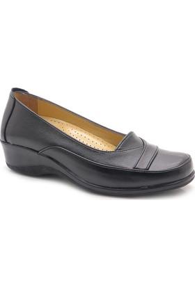 Palmiye 252-01 Ortopedik Anne Ayakkabı