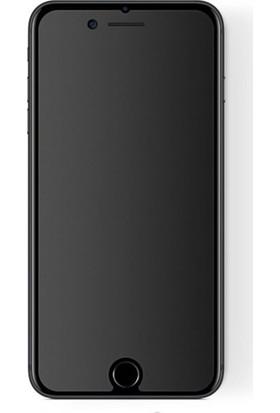 Microcase Apple iPhone 8 Tempered Glass Cam Ekran Koruyucu