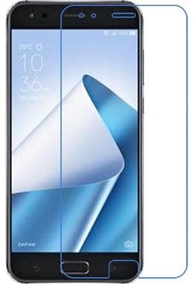 Microcase Asus Zenfone 4 ZE554KL Nano Glass Ekran Koruyucu