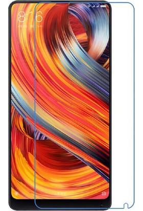 Microcase Xiaomi Mi Mix 2 Nano Glass Esnek Ekran Koruyucu