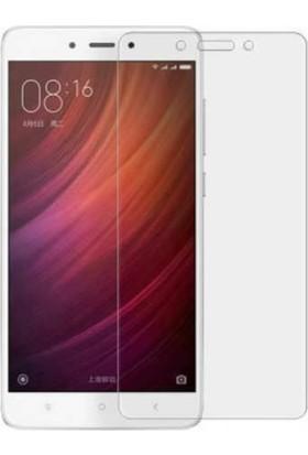 Microcase Xiaomi Redmi Note 4X Nano Glass Ekran Koruyucu