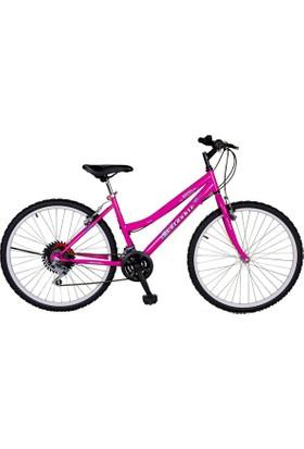 Velesbitcim Julliette 24 Jant Bayan Dağ Bisikleti