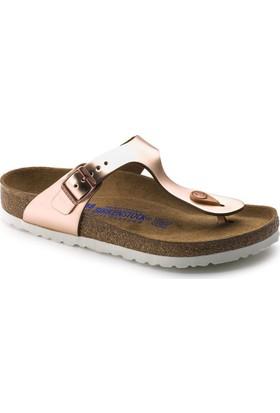 Birkenstock Gizeh Soft Footbed Terlik