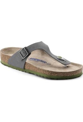Crocs Frozen 204112 Terlik