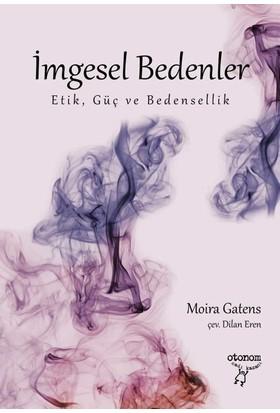 İmgesel Beden - Moira Gatens