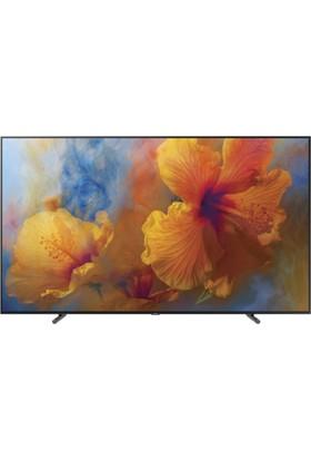"Samsung 88Q9F 88"" 223 Ekran Uydu Alıcılı 4K Ultra HD Smart QLED TV"