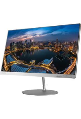 "Lenovo L27Q-10 27"" 4ms (Display+HDMI) QHD IPS Monitör 65CEGAC1TK"
