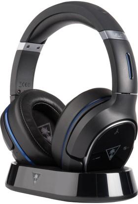Turtle Beach Elite 800 PS4 Kulaküstü Kulaklık