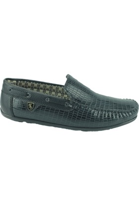 Muggo Men M02 Günlük Erkek Ayakkabı