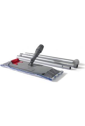 Numatic Dtk2 Mikrofiber Mop Seti 40 cm