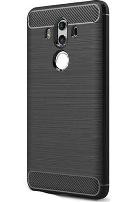 Gpack Huawei Mate 10 Pro Kılıf Room Silikon Kılıf