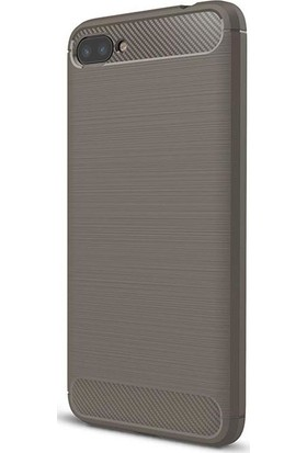 Gpack Asus Zenfone 4 Max ZC554 Kılıf Room Silikon Kılıf