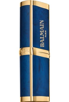 L'Oréal Paris Color Riche x Balmain Collection Rock Woman Mat Ruj 902 Legend