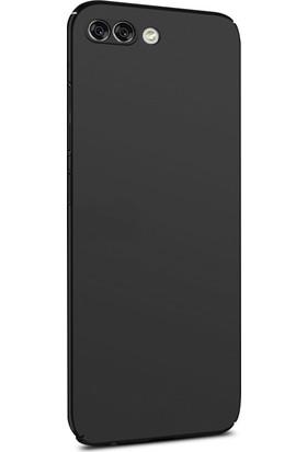 Microsonic Asus Zenfone 4 (5.5'') ZE554KL Kılıf Premium Slim