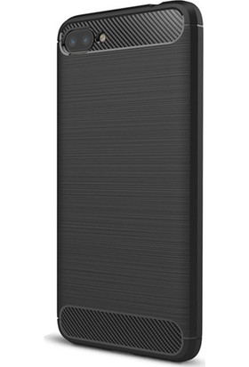 Microsonic Asus Zenfone 4 Max (5.5'') ZC554KL Kılıf Room Silikon